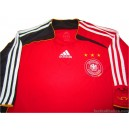 2005-07 Germany Away Shirt