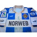 1995-96 Wigan Warriors Pro Away Shirt