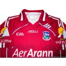 2010 Galway (Gaillimh) Home Shirt