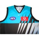 2000-06 Port Adelaide Power Home Guernsey