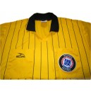 1998-99 American Soccer Match Issue Referee Shirt