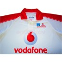 2007 GAA All Stars Player Issue Training Shirt
