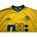 2000-02 Celtic Away Shirt