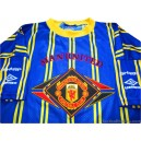 1994-95 Manchester United Leisure Shirt