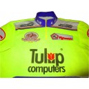1989 ADR W-Cup Bottecchia Coors Jersey