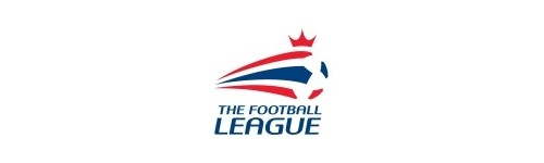 Football League Clubs