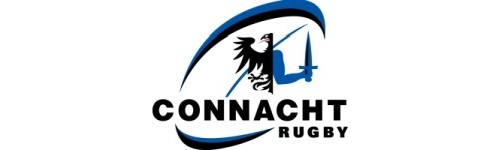 Connacht & Ulster Rugby