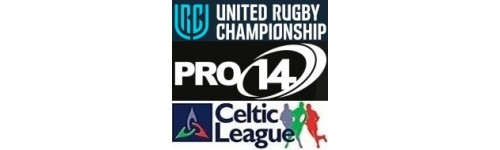 Other Pro14 Teams