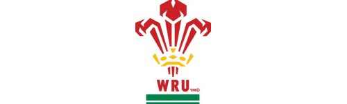 Welsh Clubs