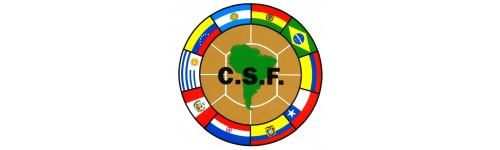 Other CONMEBOL