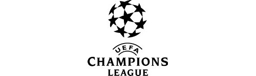 Rest of Europe Clubs
